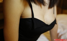 Poy asian shemale sex