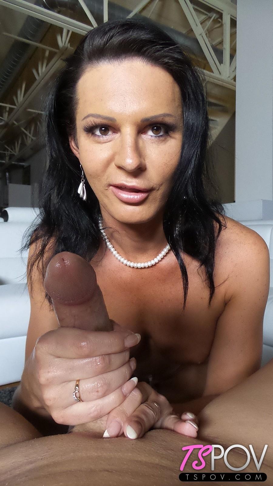Lina Cavalli