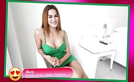Nuni1 - Trailer