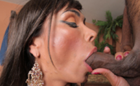 Vaniity bottom ts